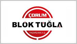 Blok Tuğla