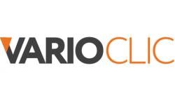 VARIO CLIC