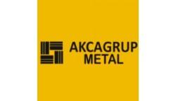 Akça Grup Metal