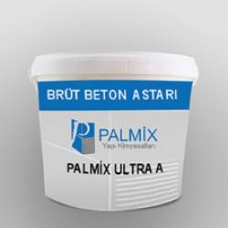 Palmix Brüt Beton Astarı 20 KG