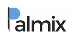 Palmix