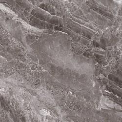 Rino Yağmur Antrasit 30×60 Duvar Seramik