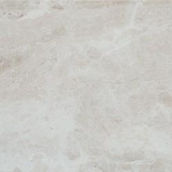 Rino Yağmur Bej 30×60 Duvar Seramik