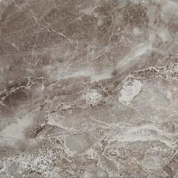 Rino Yağmur Kahve 30×60 Duvar Seramik