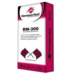 Hammerfast RM-300 Orta Sıva