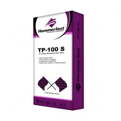 Hammerfast TP 100-S Sıva Harcı