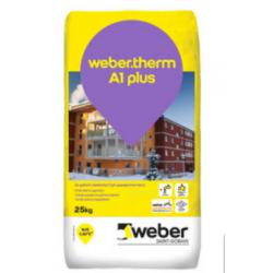Weber Therm A1 Plus