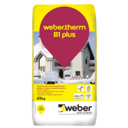 Weber  Therm B1 plus