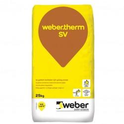 weber.therm SV