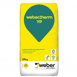 weber.therm YP